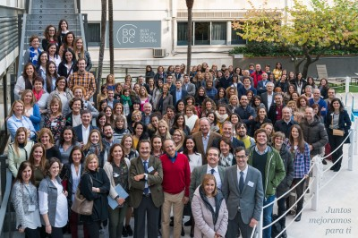 ¿Qué retos tiene por delante la Odontología en España?