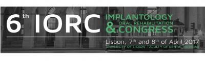 Lisboa se convierte en el punto de encuentro de la Implantología y la Rehabilitación Oral
