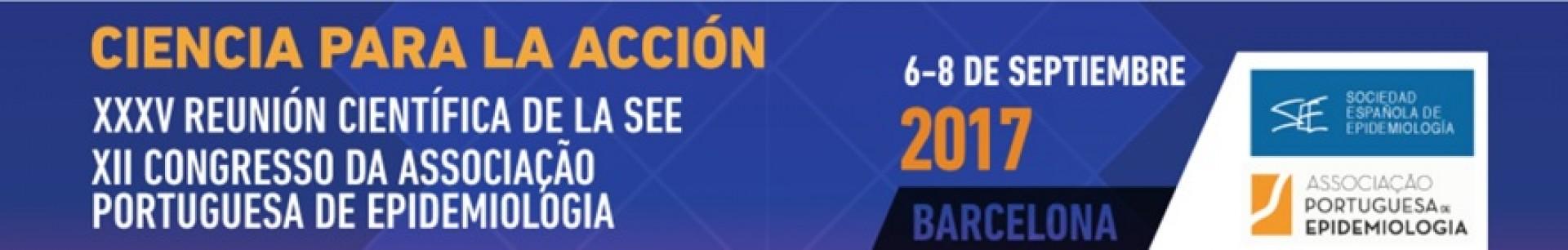 Ciencia para la Acción en Barcelona reunirá a más de un millar de profesionales de la salud