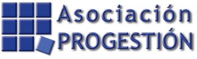 PREDIF Castilla y León y Asociación Progestión colaboran en la formación sobre asistencia personal a personas con discapacidad