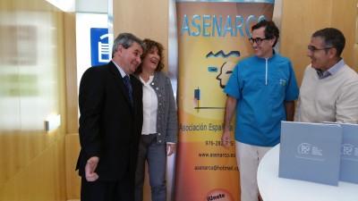 La Asociación Española del Sueño y la Asociación de Dentistas BQDC apuestan por la Medicina Oral del Sueño