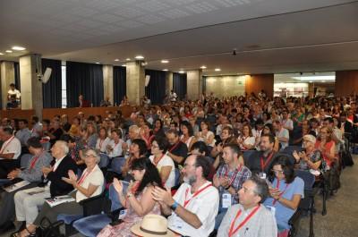 Reunión Científica Anual de la Sociedad Española de Epidemiología