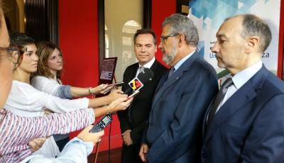 15 Aniversario, Instituto de Investigación en Ingeniería de Aragón