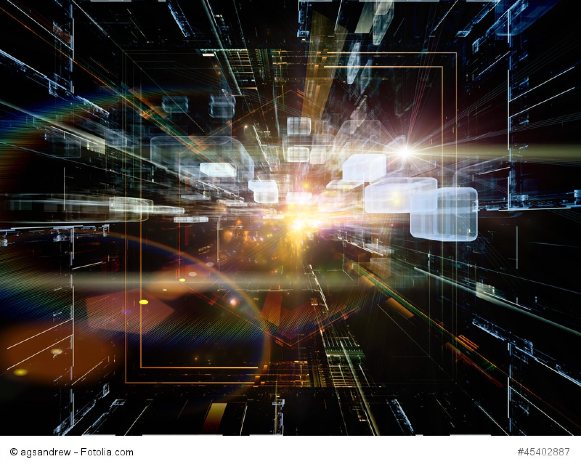 ¿Está Internet preparado para la implantación masiva de nuevos servicios multimedia?