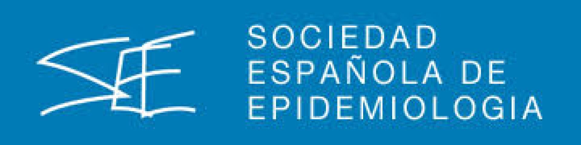 """La Sociedad Española de Epidemiología recomienda mantener """"Madrid Central"""" y ampliar esta medida a otros distritos de la ciudad de manera progresiva"""