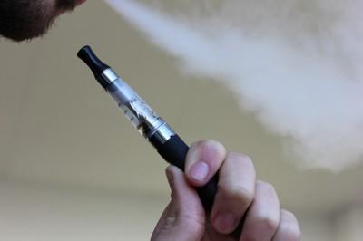 """Jornada """"Reducción de daños en tabaco: mentiras, verdades y estrategias"""""""