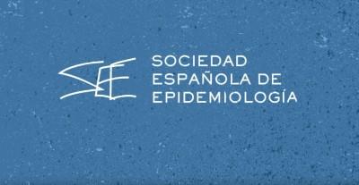 Reunión Anual de la Sociedad Española de Epidemiología