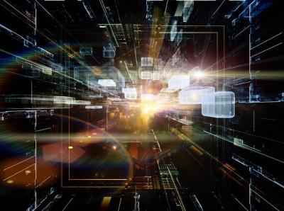 Más de 200 socios conforman la plataforma tecnológica nacional Fotónica21